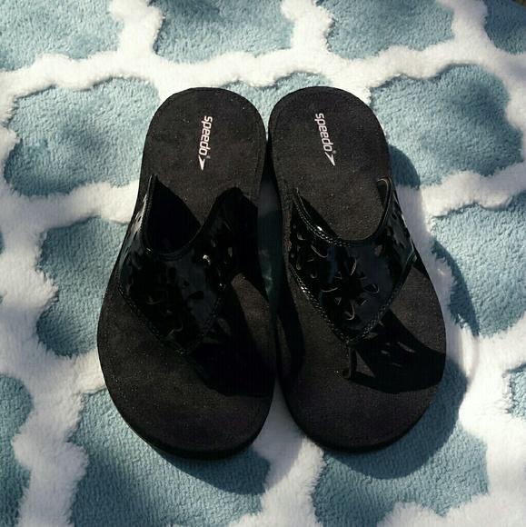 56792e601b4dde Speedo Sandals. M 5ae66d98739d4871934d9fbf